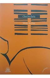 Papel CHECHELA