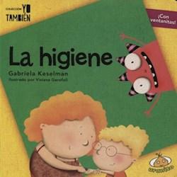 Libro La Higiene