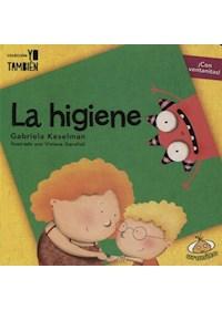 Papel Higiene, La