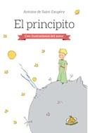 Papel PRINCIPITO (CON ILUSTRACIONES DEL AUTOR) (FORMATO GRANDE)