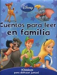 Libro 1. Cuentos Para Leer En Familia