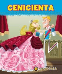 Papel Cenicienta