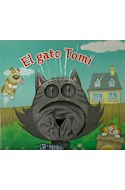 Papel GATO TOMI (COLECCION SUPER TITERE) (CARTONE)