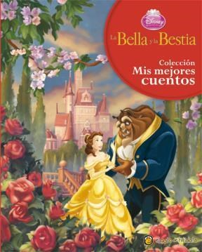 Papel Bella Y La Bestia, La