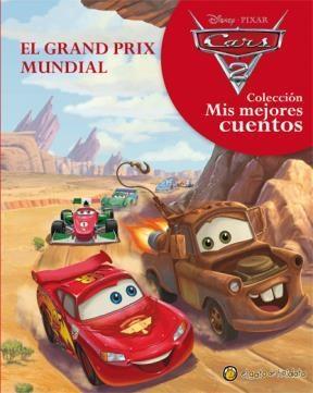 Papel Gran Prix Mundial