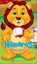 Libro Los Numeros