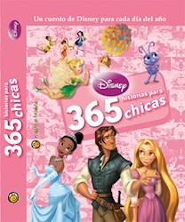 Papel 365 Historias Para Chicas