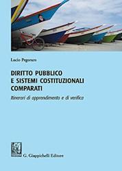 Libro Derecho Constitucional Comparado ( 2 Tomos )
