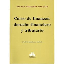 Libro Curso De Finanzas