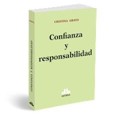 Libro Confianza Y Responsabilidad