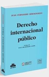 Libro Derecho Internacional Publico