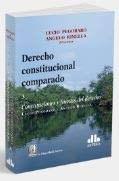 Libro Derecho Constitucional Comparado ( Tomo 3 )
