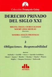 Libro Derecho Privado