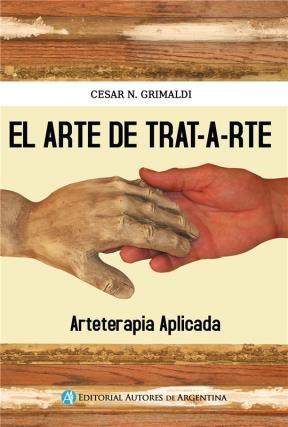 E-book El Arte De Trat-A-Rte