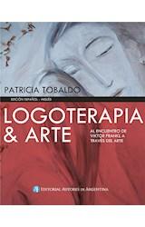 E-book Logoterapia y arte