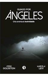 E-book Guiado por ángeles
