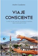 E-book Viaje consciente