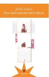 E-book Una muchacha muy bella