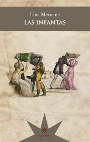 E-book Las Infantas