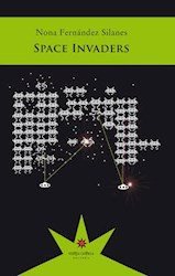 Libro Space Invaders