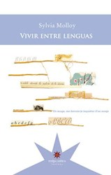 Papel Vivir Entre Lenguas