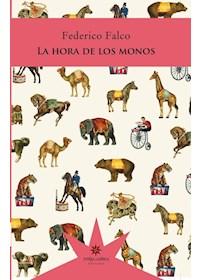 Papel Hora De Los Monos, La