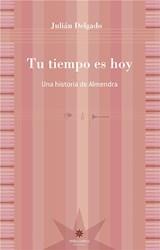 E-book Tu tiempo es hoy