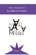 Papel LIBRO DE TAMAR