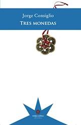 Libro Tres Monedas