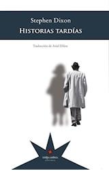 Papel HISTORIAS TARDIAS
