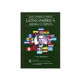 Papel Latinoamerica Ahora O Nunca