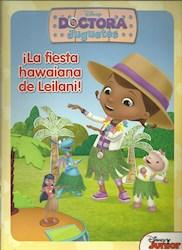 Papel Coleccion Cuentos Premium Nº2 Fiesta Hawaiana De Leilani, La