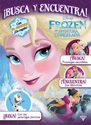 Papel Nº 1 Disney Princesita Sofia