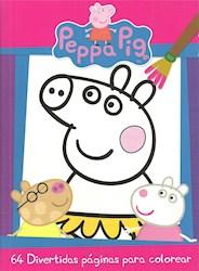 Papel Peppa Pig Nº 2