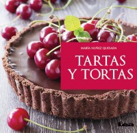 Papel Tartas Y Tortas