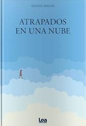 Libro Atrapados En Una Nube
