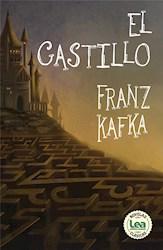 Libro El Castillo