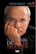 Papel OTRA MANERA DE HACER NEGOCIOS