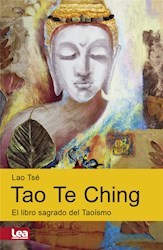Papel Tao Te Ching