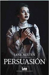 Libro Persuacion