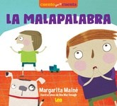 Papel Malapalabra, La