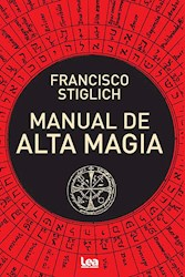 Libro Manual De Alta Magia
