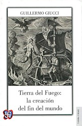 Libro Tierra Del Fuego
