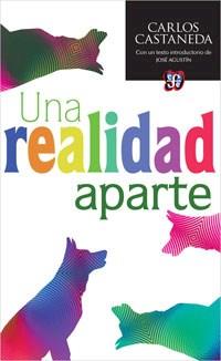 Libro Una Realidad Aparte