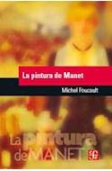 Papel PINTURA DE MANET (COLECCION POPULAR 727)