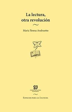 Papel La Lectura, Otra Revolucion