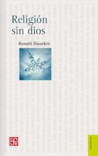 Libro Religion Sin Dios