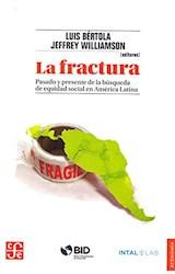Papel LA FRACTURA
