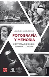 Papel FOTOGRAFIA Y MEMORIA