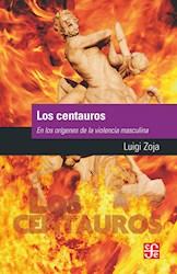 Libro Los Centauros